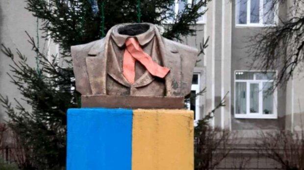Шевченко, фото: Facebook