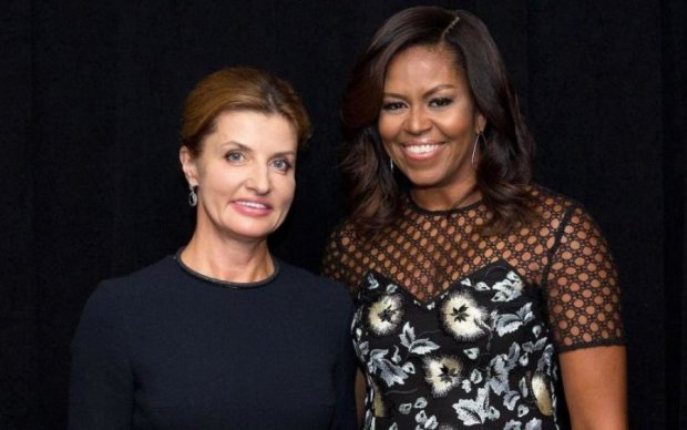 Вже скоро: перша леді розкриє таємниці президента