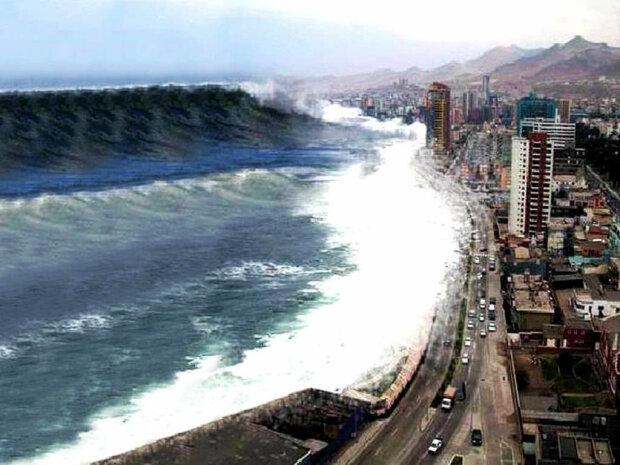 Одессу накроет цунами? Ученый раскрыл правду о коварстве Черного моря