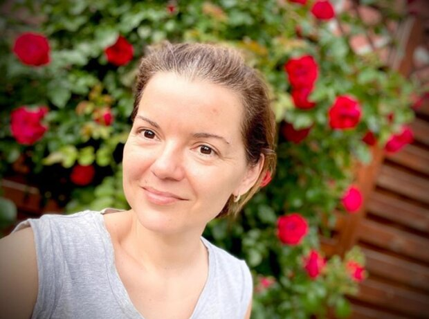 Маричка Падалко, фото Instagram
