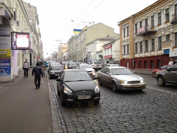 Харків'янам назвали вартість квартир у різних районах: доведеться жити у мами