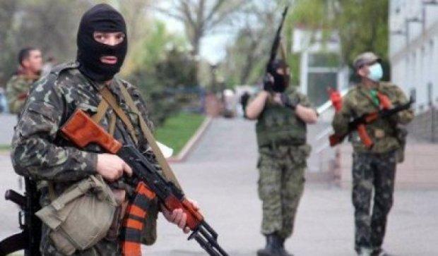 П'яний терорист ДНР застрелив дівчину за відмову в інтимних стосунках