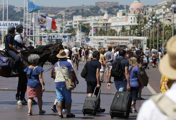 Пропал багаж, негде жить, денег - кот наплакал: советы бывалых туристов