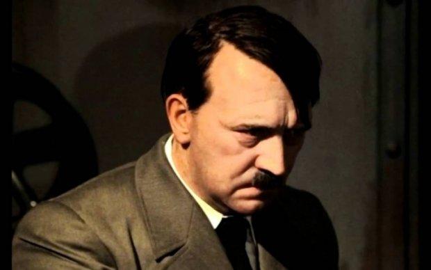 Щоденник Кеннеді про Гітлера продадуть у Бостоні