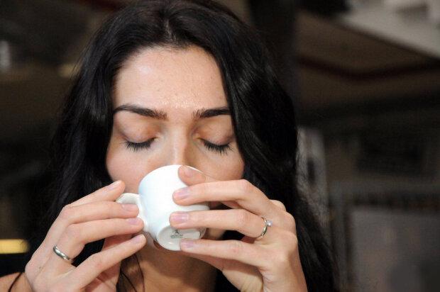 Худнути за допомогою кави шкідливо для здоров'я: дієтологи попередили про небезпеку