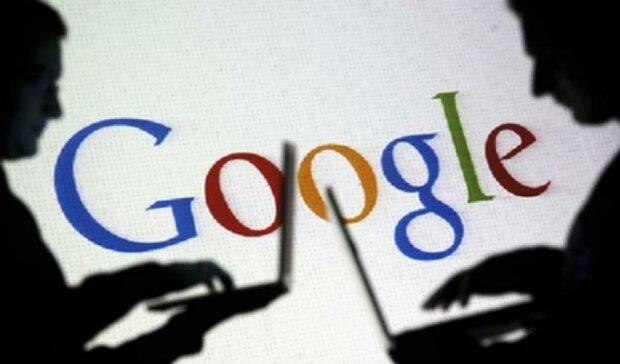 Google начал поддерживать голосовой набор на украинском (видео)
