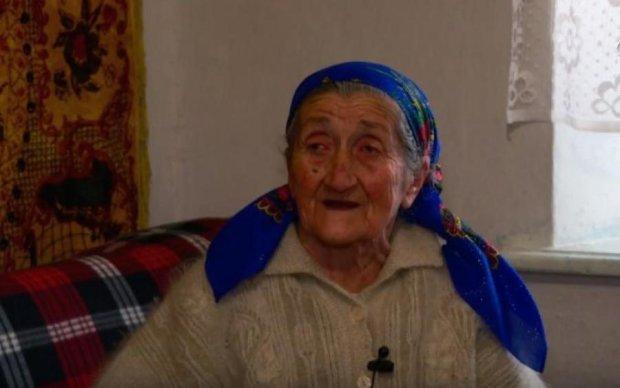 Крымская татарка рассказала об ужасах депортации: видео