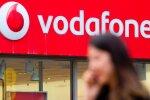 Vodafone, фото Телеграф