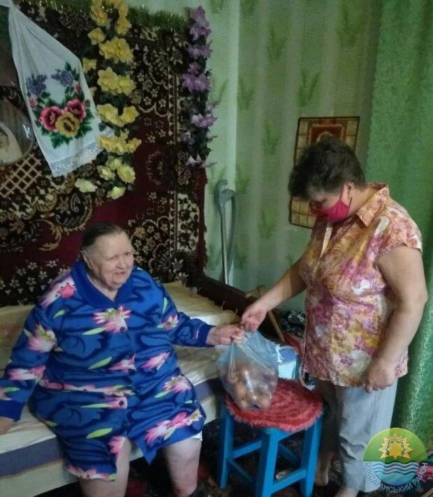 джерело: Виконавчий комітет Саксаганської районної у місті ради