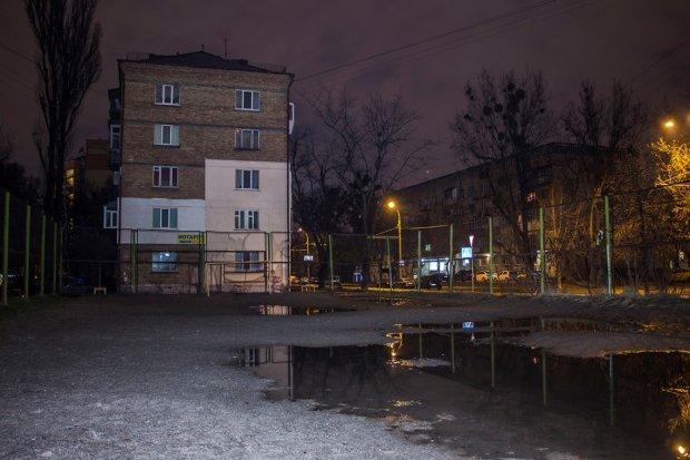 """Копи зізналися, де в Києві найчастіше """"губляться"""" люди: навіть на Троєщині бояться цього місця"""