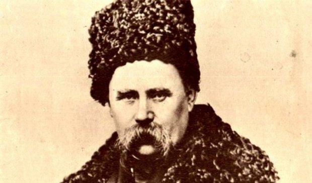 Казахстан обіцяє сприяти будівництву пам'ятника Тарасу Шевченку