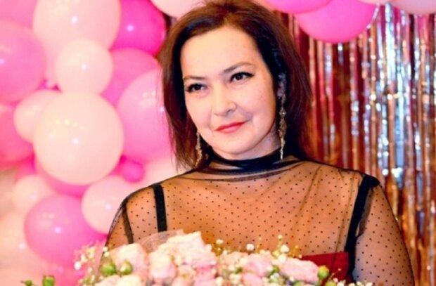 Українка перемогла рак і переосмислила життя - втратила волосся, нюх і можливість говорити