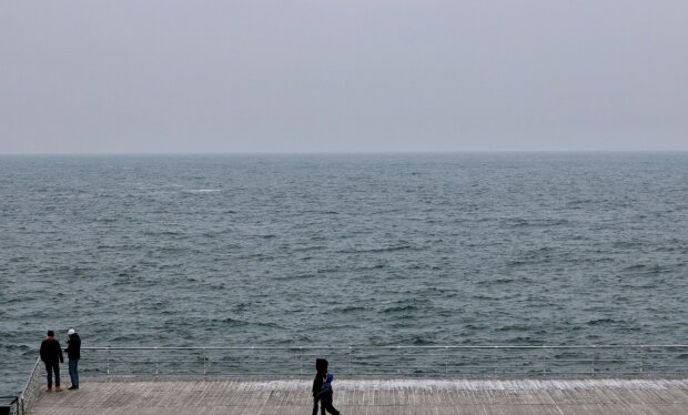 Морози покинуть Одесу: знімайте куртки 27 листопада