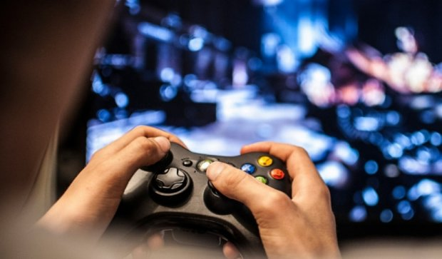 У батьків-геймерів забрали дитину через відеоігри