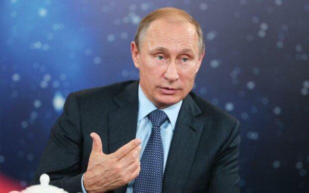 Стало відомо, де Путін готує найманців для Донбасу