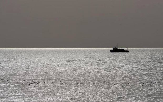 Четыре дня без воды: как боролись за жизнь потерявшиеся в океане герои