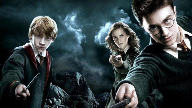 """Уйти с достоинством: звезда """"Гарри Поттера"""" заговорила об эвтаназии"""