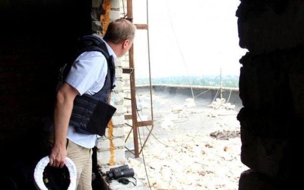 Уолкер убил последнюю надежду украинцев на возвращение Донбасса