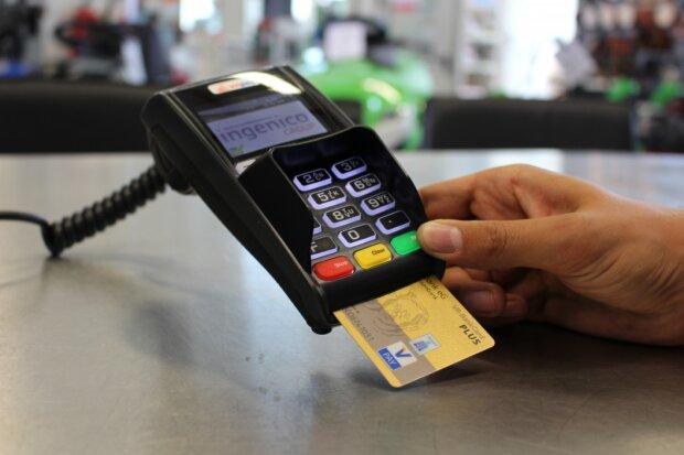 В Украине рекордно упал спрос на кредиты - почему это происходит и что будет с экономикой