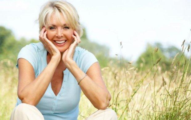 Как сбросить 20 лет: эти продукты ускорят ваш метаболизм