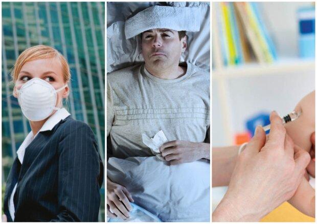 Пневмония: pravmir.ru