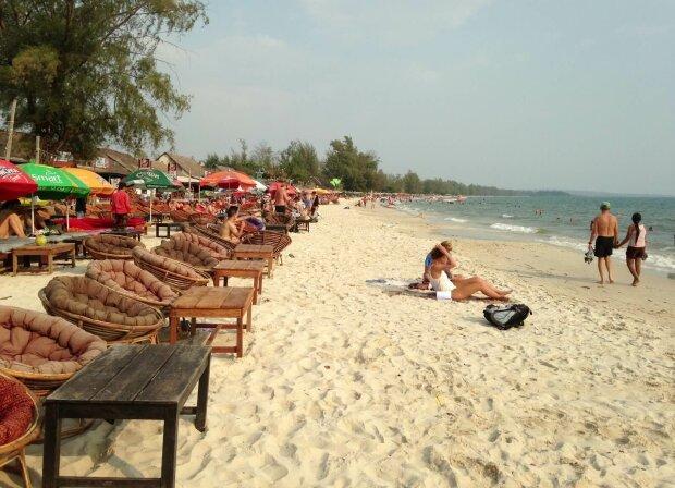 Если в отпуск, то только туда: самые доброжелателные страны распахнули свои объятия
