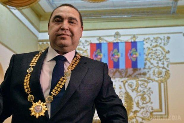 МЗС готовий домовлятися хоч із Плотницьким, але з легітимним