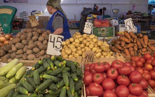 Денег нет, но вы держитесь: сеть поразили невменяемые цены на продукты в Крыму