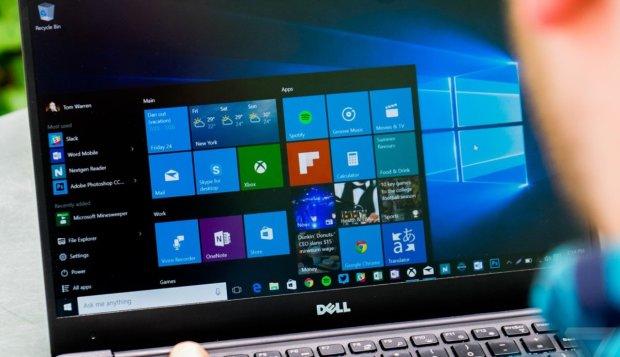 Становится фатальной: каждый пользователь Windows 10 делает эту ошибку, в Microsoft дали совет