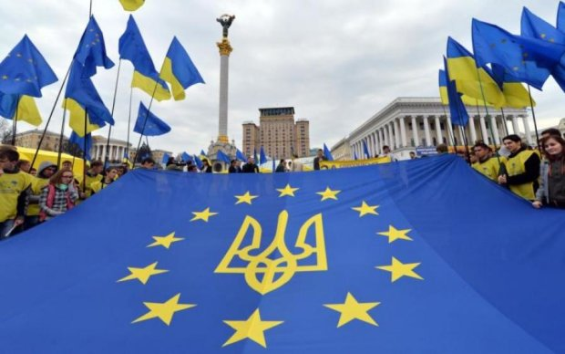 Саммит Восточного партнерства: в ЕС пересмотрели планы по Украине