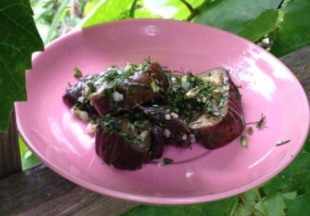 Изысканная запеканка из баклажана – рецепт блюда, которое убережет от лишних килограммов