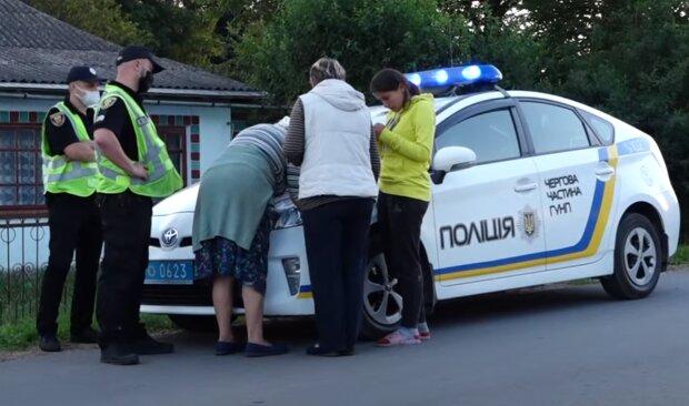 """На Тернопільщині збитий п'яним водієм хлопчик потребує допомоги - """"Моліться за Юрочку"""""""