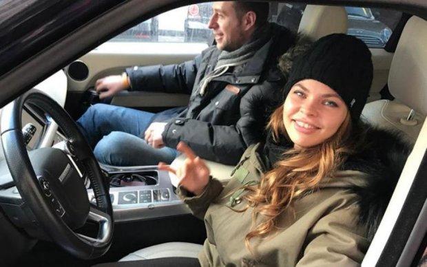 Настю Рибку та Алекса Леслі взяли під варту