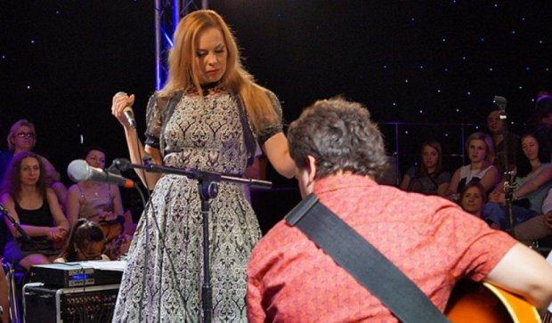 Фестиваль Jazz Kolo: три обличья женского джаза