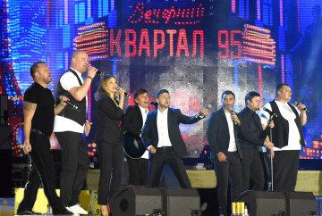Квартал 95 жорстко висміяв Міхалкова: у Росії день народження Бандери теж вихідний