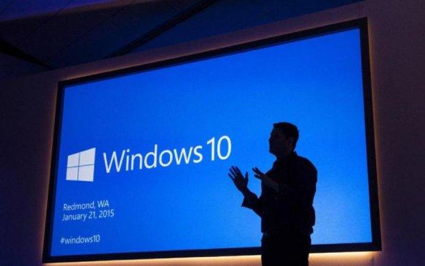 """Як відключити докучливий """"Захисник Windows"""" на комп'ютері"""