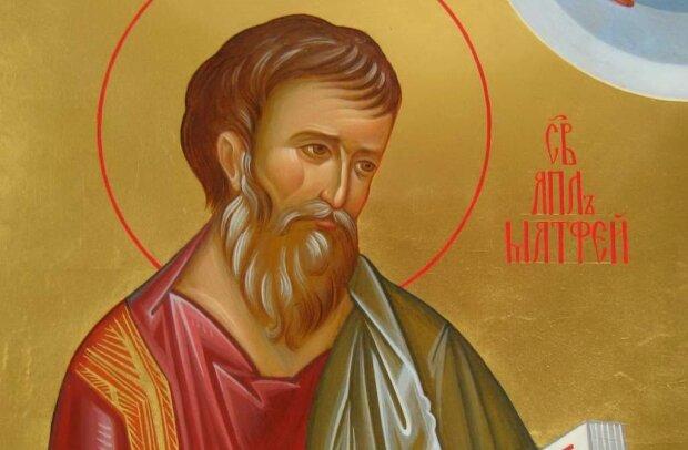 Яке свято 22 серпня: що потрібно обов'язково зробити в цей день