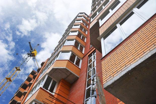 Харкiв'яни отримають квартири: названо умови, шанс є у кожного