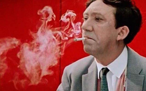 Выбросьте сигареты: курильщиков предупредили о страшной болезни, и это не рак