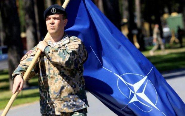 Військова поліція за зразком НАТО: чим займатиметься нова структура в Україні