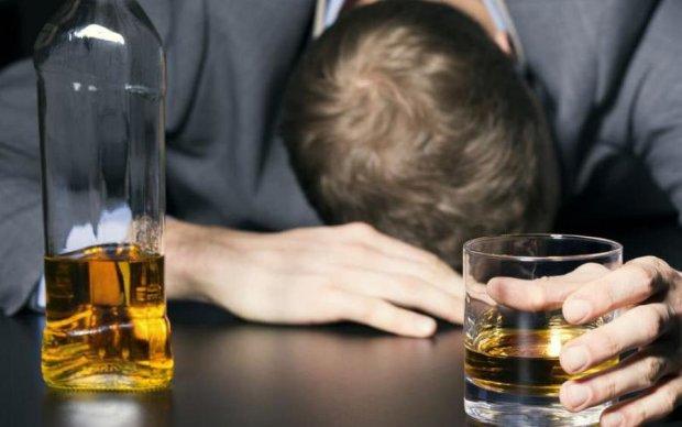 Как бросить пить и помочь другим: действенные советы