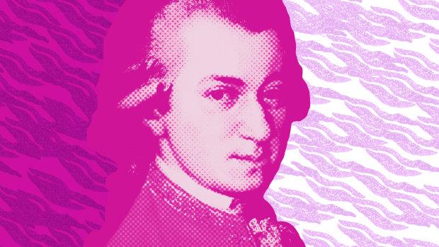 Доктор Моцарт: правда ли, что классическая музыка продлевает жизнь