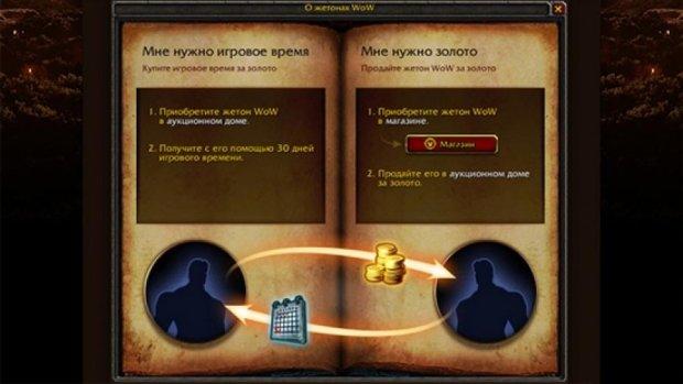 Гру World of Warcraft зроблять безкоштовною