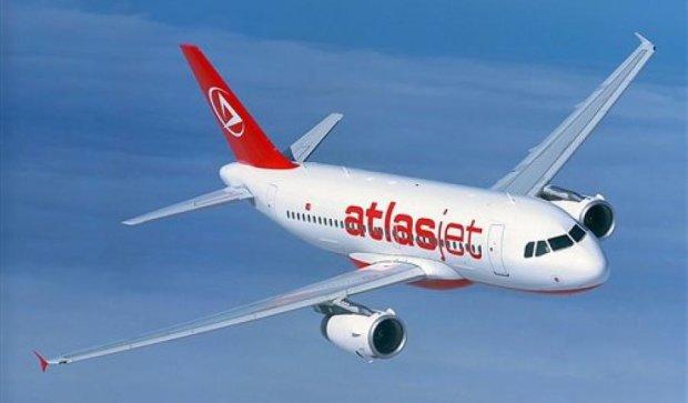 Зі Львова, Харкова та Запоріжжя з'явились авіарейси до Стамбула