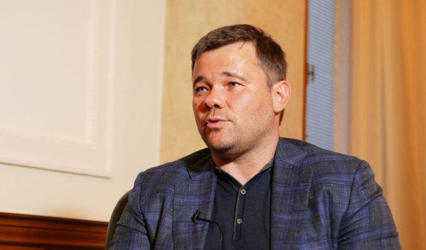 """Богдан вперше зізнався, чим займається у команді Зеленського: """"Я попереджав...."""""""