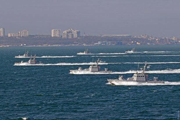 Как вернуть Азовское море: эксперт встревожил украинцев экстремальным сценарием, будет горячо