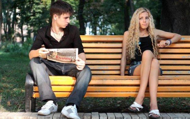 Трижды подумай: психолог объяснил, как заставить мужчину говорить