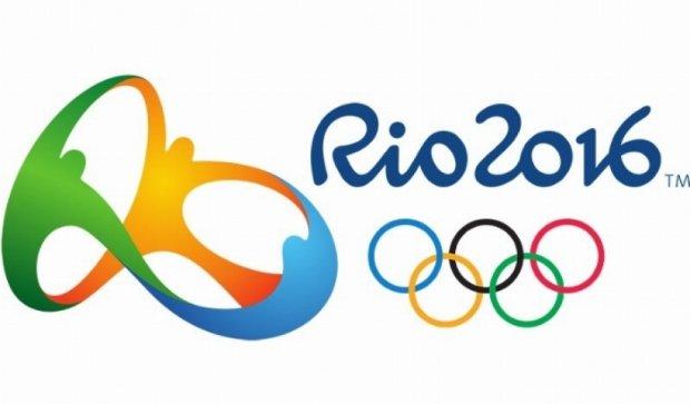 Перший день Олімпіади: визначилися перші неочікувані лідери