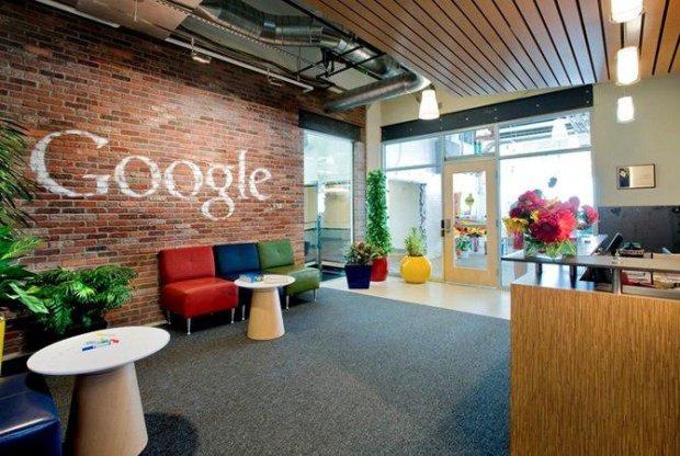 Google снова шпионит за вашей почтой