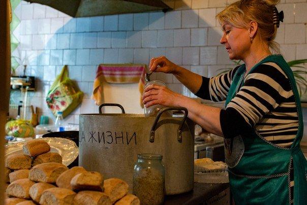 Известный центр спасения сожгли в Киеве: за головы преступников назначена награда